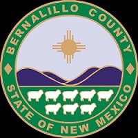 bernco-colored-logo-png-rs