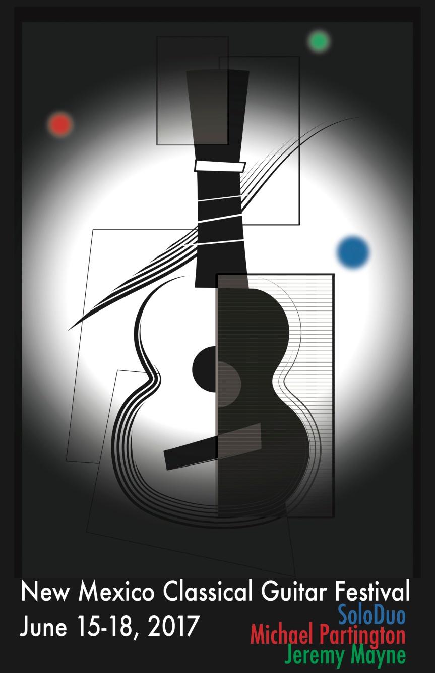 mncgf2017_poster (1) (1)