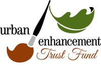 Urban enhancement fund