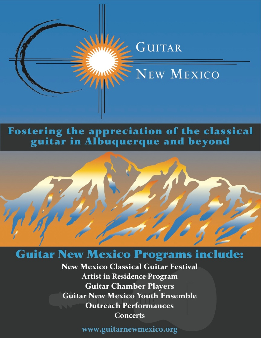 Guitar NM flyer prep_2