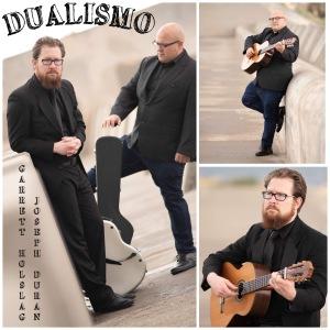 Duran Holslag